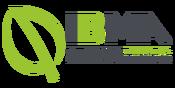 /rsz_transparent_logo.png
