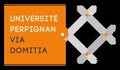 /rsz_upvd_logo.png