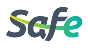/rsz_logo_safe_png-300ppp_002.png