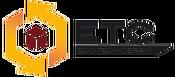 /rsz_logo_etc_transparent.png