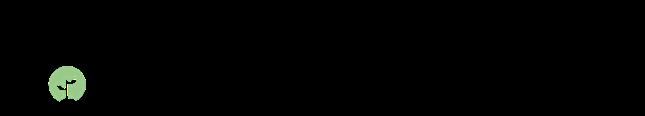 /biostimulant_academy_logo.png
