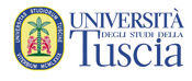 /rsz_logo-tuscia-768x324.png