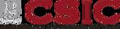 /rsz_logo-csic-big-trans.png