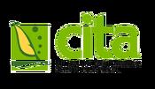 /rsz_logo_cita_definitivo.png