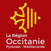 /rsz_oc-1706-instit-logo_carre-quadri-150x150-300dpi.png