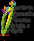 /rsz_logo_abpbi_[translucide].png